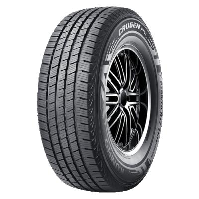 Crugen HT51 Tires